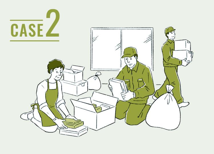 特殊清掃実例_CASE2