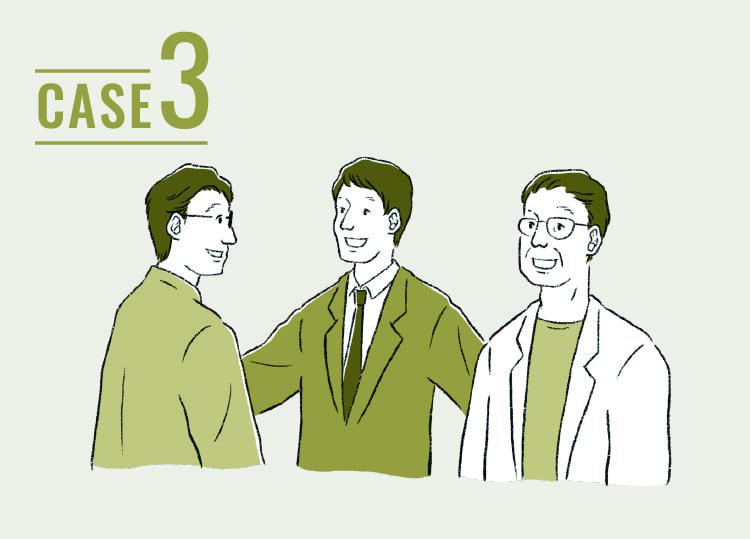 特殊清掃実例_CASE3