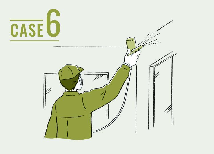 特殊清掃実例_CASE6